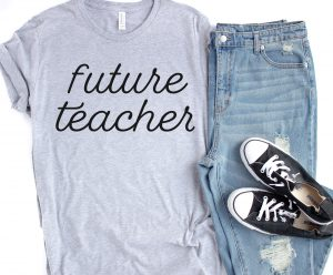 future teacher gifts