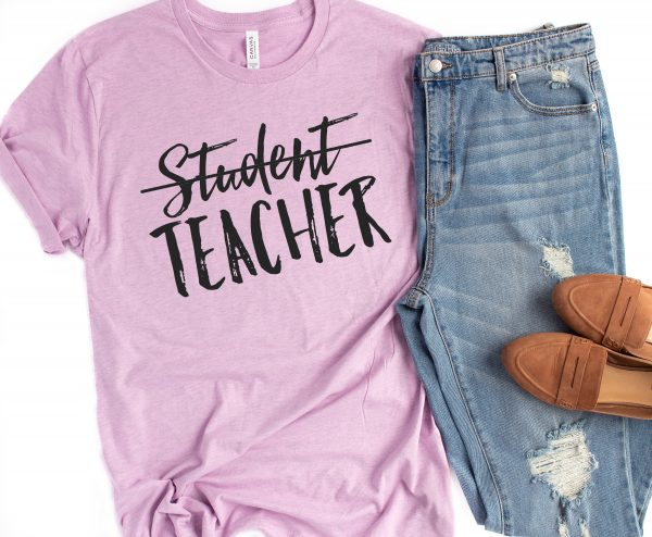 student teacher gifts